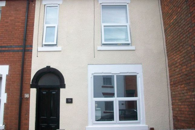 5 bed property to rent in Bedford Street, Derby