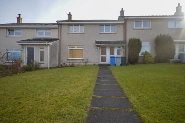Sydney Place, East Kilbride, South Lanarkshire G75