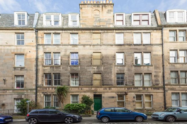 Thumbnail Flat for sale in South Oxford Street, Newington, Edinburgh