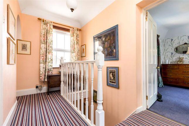 Picture No. 04 of Brooklands Cottages, Walderton, Chichester, West Sussex PO18