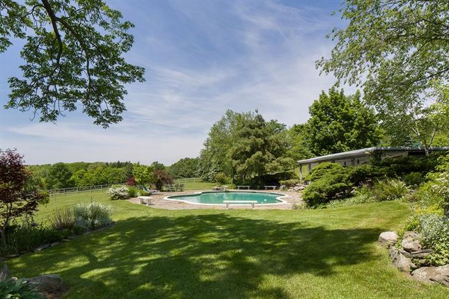 Thumbnail Property for sale in 108 Raup Road Chatham, Chatham, New York, 12037, United States Of America