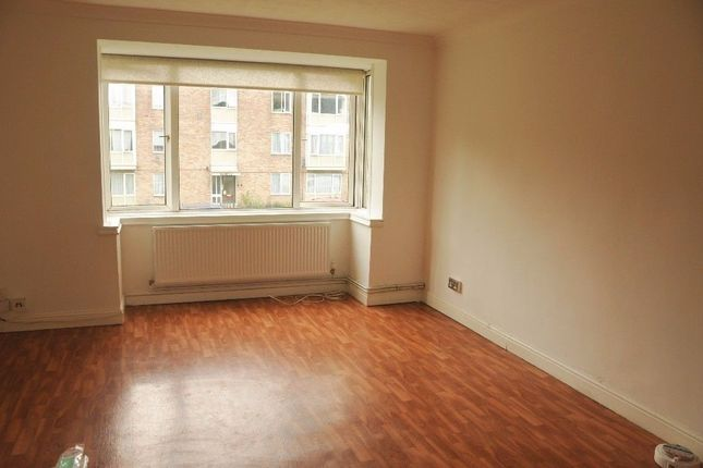 Thumbnail Terraced house to rent in Bethany Waye, Feltham