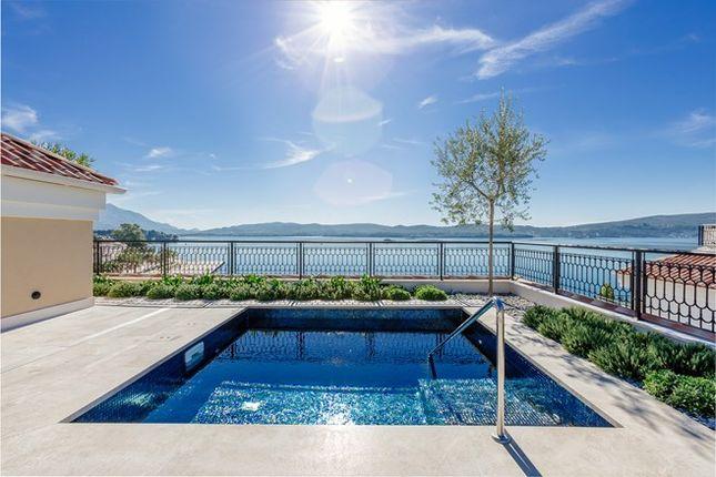 Thumbnail Apartment for sale in Ksenija 301, Porto Montenegro, Montenegro