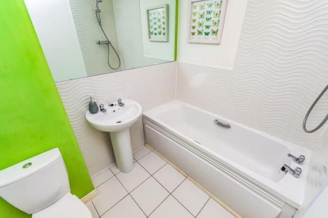 Bathroom of Station Road, Rushall, Walsall, West Midlands WS4