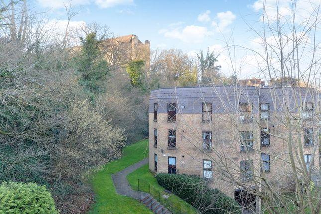 Photo 24 of Chapel Fields, Charterhouse Road, Godalming GU7