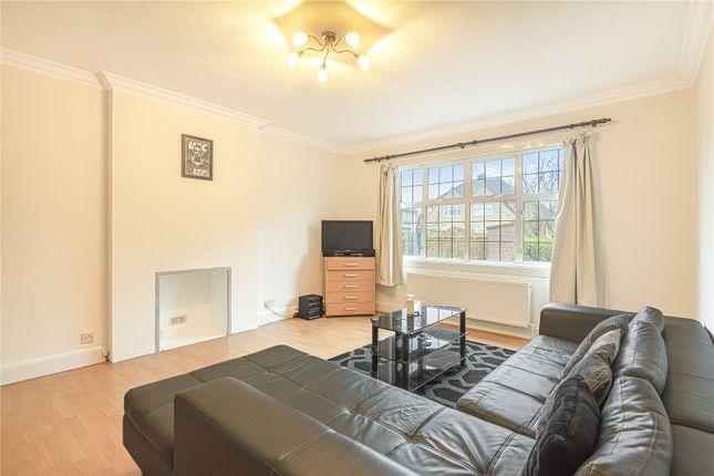 Picture No. 03 of Glebe Avenue, Ickenham, Uxbridge, Middlesex UB10