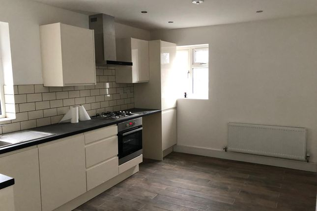 Thumbnail 2 bed shared accommodation to rent in Slade Road, Erdington