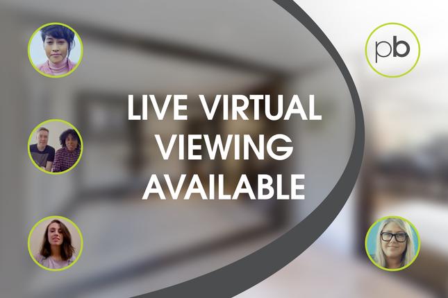 Live_Virtual_Viewing2.Png