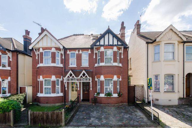 5 bed property to rent in Longley Road, Harrow HA1
