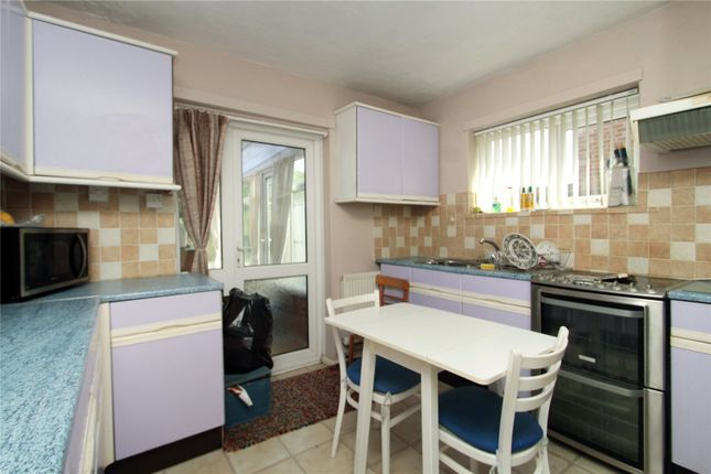 Kitchen of Thorncroft Road, Littlehampton BN17