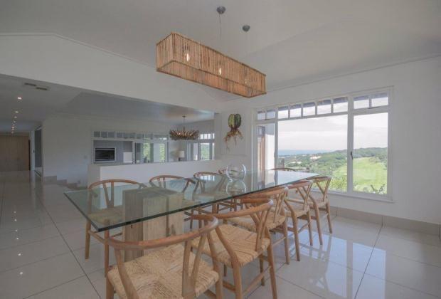 Picture No. 04 of 42 Club Drive, Zimbali, Ballito, Kwazulu-Natal, 4420