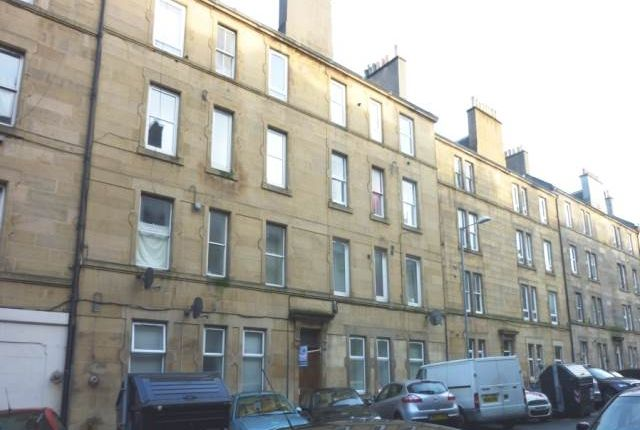 Thumbnail Detached house to rent in Wardlaw Street, Gorgie, Edinburgh