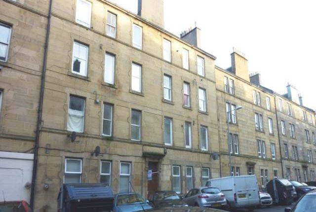 Thumbnail Detached house to rent in Wardlaw Street, Gorgie, Edinburgh