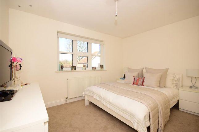 Bedroom 4 of Glendale Close, Shenfield, Brentwood, Essex CM15