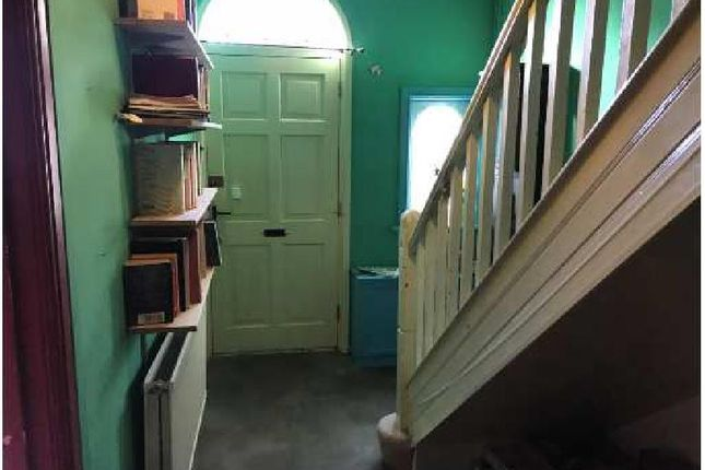 Hallway.Png of Lightfoot Street, Hoole, Chester CH2