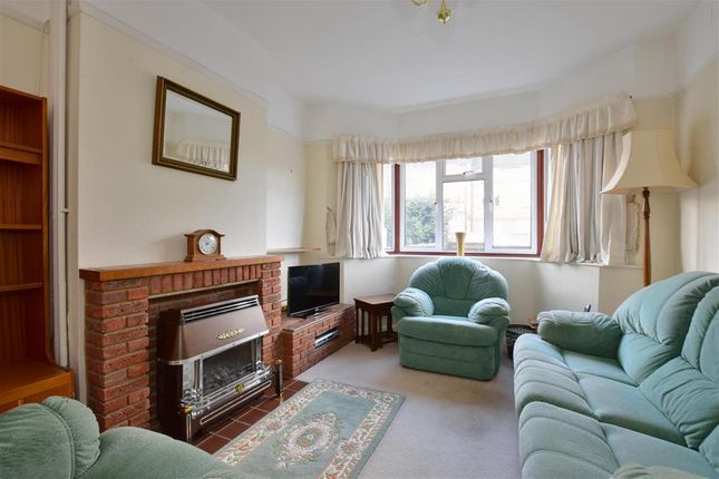 Lounge of Powder Mill Lane, Southborough, Tunbridge Wells, Kent TN4