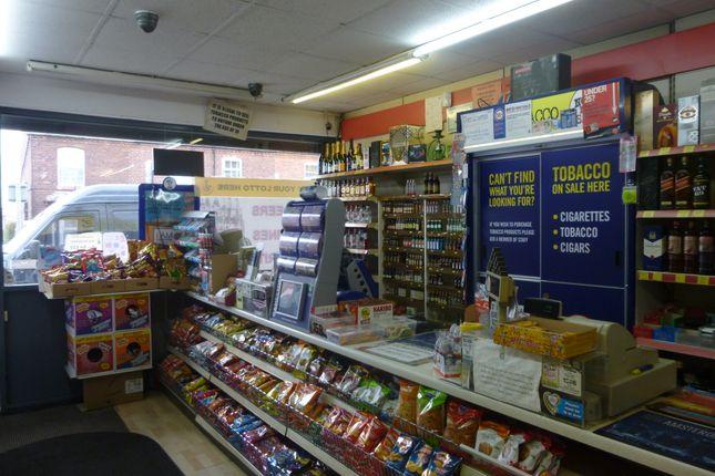 Counter Area of Hagley Road West, Quinton, Birmingham B68