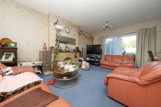Living Room of Albury Drive, Pinner HA5
