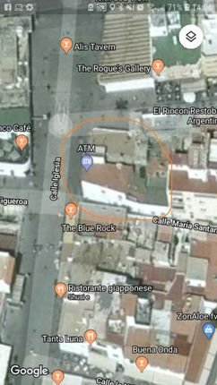 Thumbnail Block of flats for sale in Calle Iglesia, Corralejo, Fuerteventura, Canary Islands, Spain