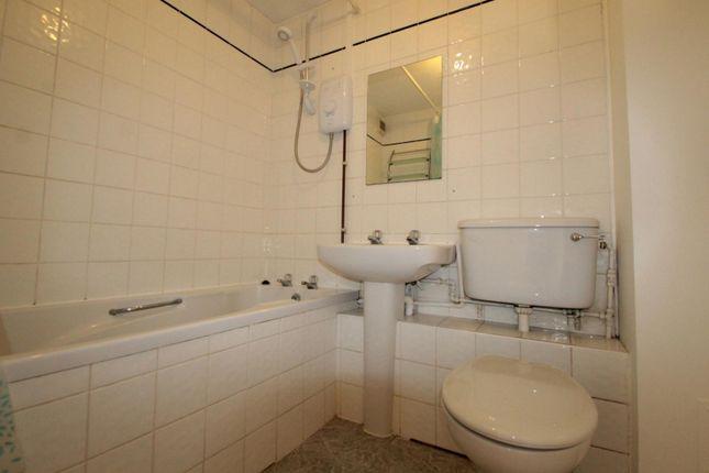 Bathroom of Chipstead Close, Sutton SM2