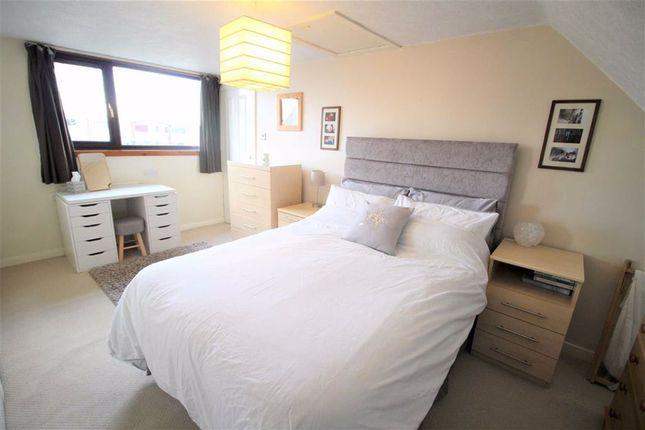 Bedroom One of Eskdale Road, Longridge, Preston PR3