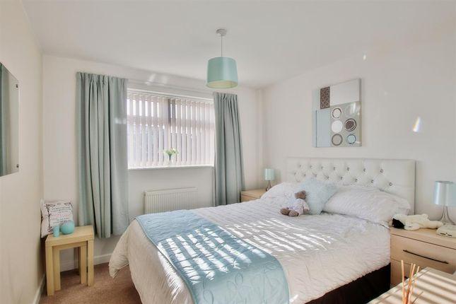 Bedroom 1 of Lime Grove, Littleborough OL15