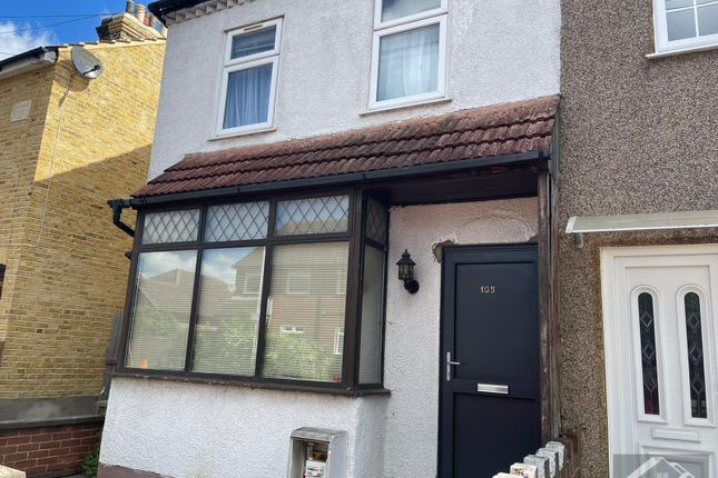 6 bed terraced house to rent in Melville Road, Rainham RM13