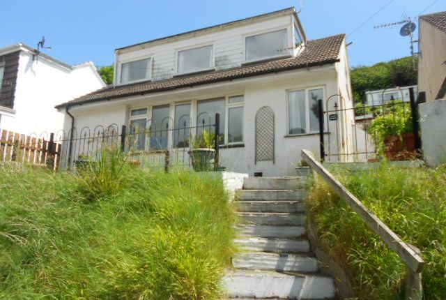 3 bed flat to rent in Millendreath, Looe