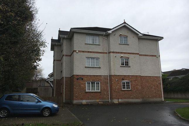 Thumbnail Flat to rent in Ballaughton Park, Saddlestone, Douglas, Isle Of Man