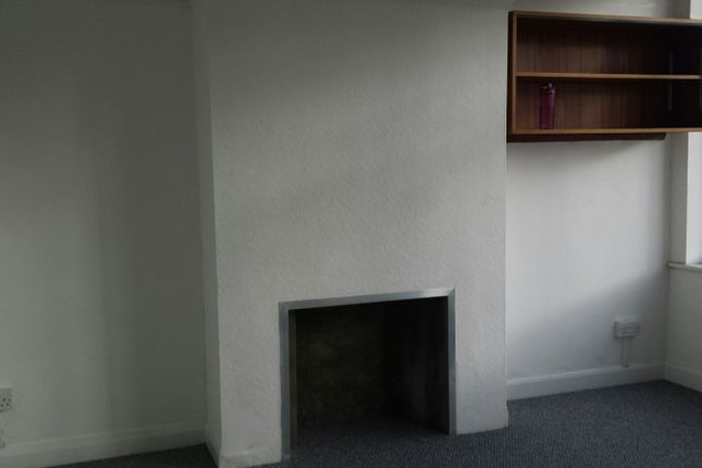 Thumbnail Semi-detached house to rent in Arundel Drive, Harrow