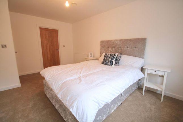 Rooms To Rent Wickham Hampshire