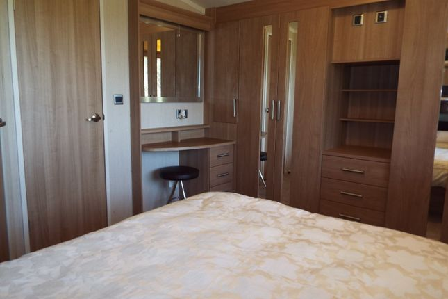 Bedroom 1 of Littleport, Ely, Cambridgeshire CB7