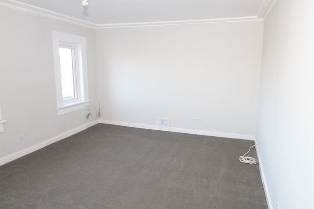 Thumbnail Flat to rent in Main Street, Newton, Broxburn