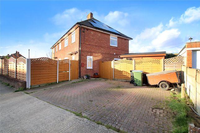 Picture No. 22 of Griffin Crescent, Littlehampton, West Sussex BN17