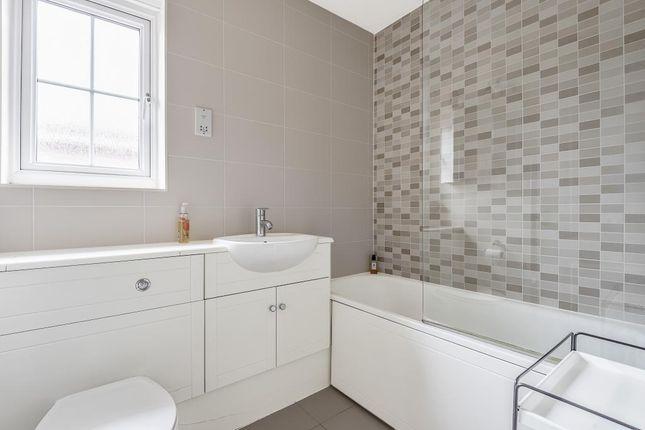 Bathroom of Chesham, Buckinghamshire HP5