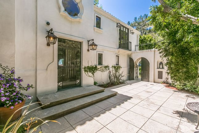 Houses for sale in Burbank, Los Angeles, Los Angeles County