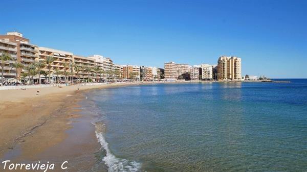 <Alttext/> of Spain, Valencia, Spain