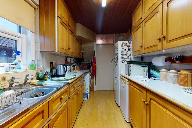 Kitchen of Dymboro Avenue, Midsomer Norton, Radstock BA3