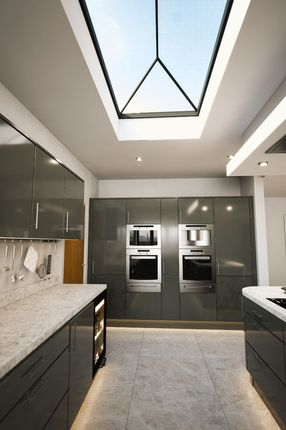 Photo 12 of Plot 3 - Oldfield Chase, Oldfield Drive, Heswall CH60