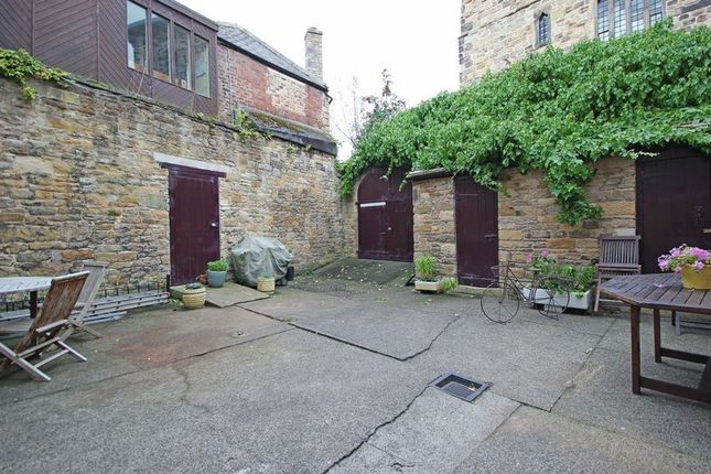 Residential Home For Sale At Hexham