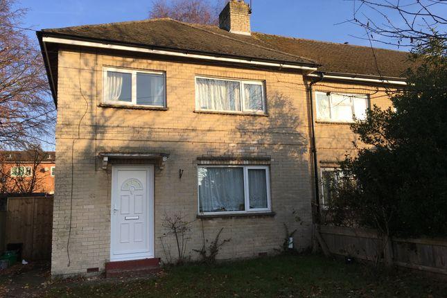 6 bed property to rent in Beechtree Avenue, Englefield Green, Egham