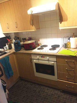 Kitchen of Burrage Road, Redhill, Surrey RH1