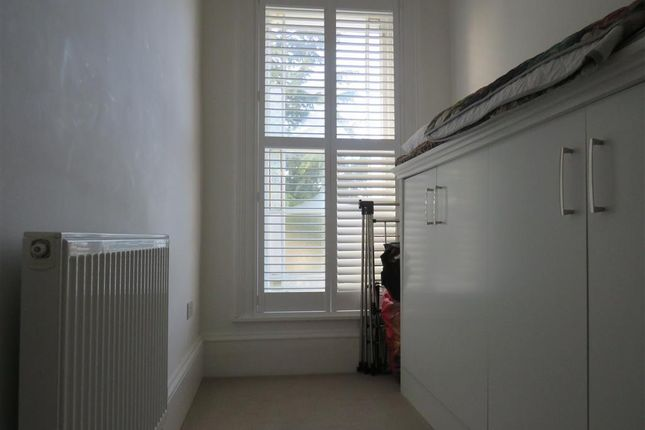 Bedroom 1 of Colby Street, Southampton SO16