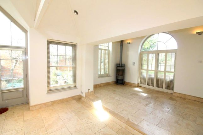 Thumbnail Property to rent in The Green, Hurworth, Darlington