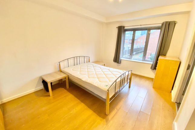 Room to rent in Granville St, Birmingham B1