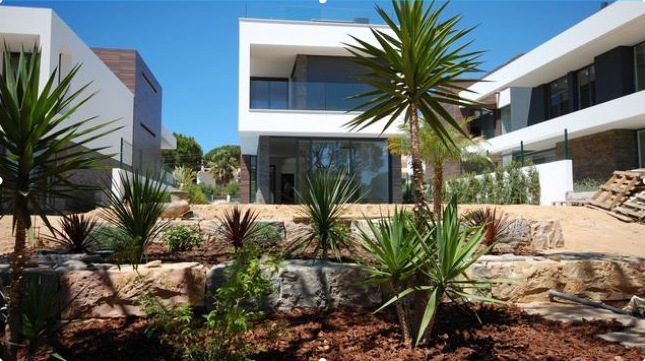 4 bed villa for sale in Olhos D'água, Algarve, Portugal
