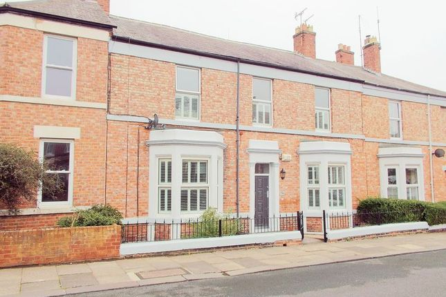 Homes For Sale In Alma Place North Shields Ne29 Buy Property In