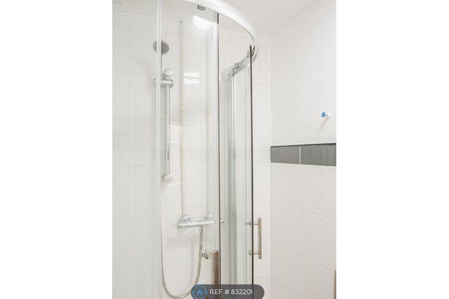 Private Bathroom of Bolingbroke Road, Coventry CV3