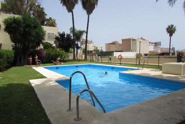 Img_2615 of Spain, Málaga, Torremolinos