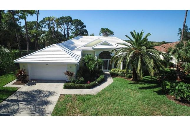 3 bed property for sale in 2122 Timucua Trl, Nokomis, Florida, 34275, United States Of America